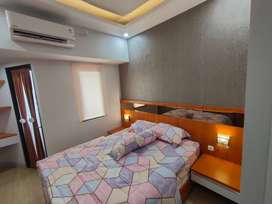 Disewakan Apartemen Begawan Malang Kota cocok untuk mahasiswa