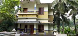 3BHK FOR SALE @ 37LAC