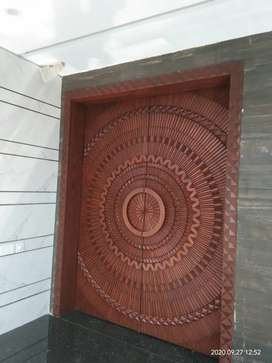 Carpentery services in Islamabad