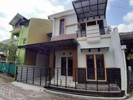Turun Harga Rumah Murah Condongcatur Utara Hartono Mall