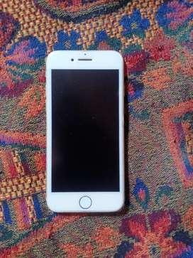 Iphone 7 battry health 98ਪ੍ਰਤੀਸ਼ਤ 128gb good canditon