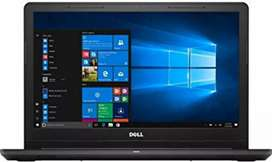 Dell Inspiron intel i5 8GB RAM 1 TB HDD 2 GB Graphics card Rs 25,000/-