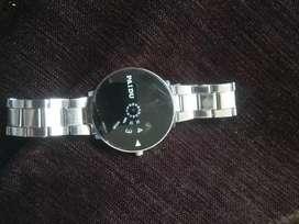 PAIDU watch