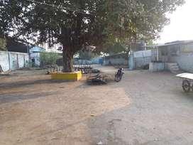 Junagadh SABALPUR chokdi pela and road tuch