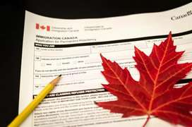 Canada immigration courses