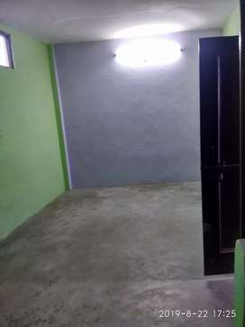 Room On Rent 2400/pm One room Set Jagatpur Extension