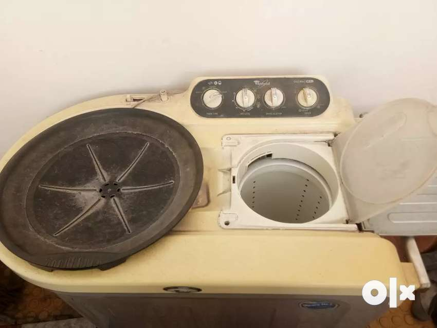 Washing machine for sale 0