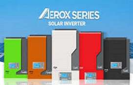 Repairing and Sale of imported UPS & Inverters - Best Price in Town