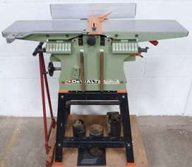 Lathe Drill Press Scroll Saw Table Saw Cutter Saw Drill Planer Router