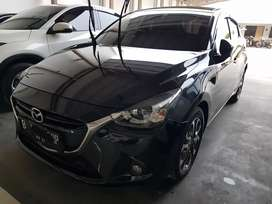 Toyota avanza g manual 2011 hitam