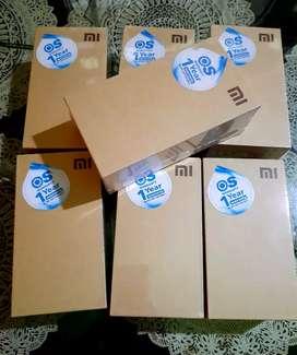 Redmi 2 garansi distributor 1 tahun