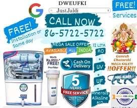 DWEUFKI water filter DTH water purifier ro tv water tank  f͓̽r͓̽e͓̽e͓̽