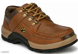 Shoes at 850 rs