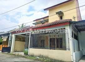 Rumah Nyaman Perum Dekat RS Rajawali Citra, Jambidan, Balong Waterpark