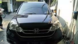 Honda CR-V RE1 2.0 2010