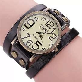 Amazing designer watch