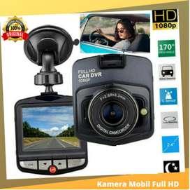 kamera mobil DVR FULL HD 1080P