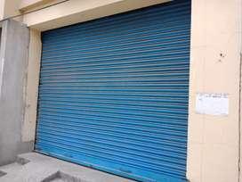 Shop for Sale in Pradhan Nagar