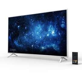 "Sony Panel Flat discount sale offer 55"" 4k full UHD BLUETOOTH LED TV"