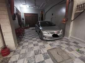 House For Sale in Walayat Homes, Chaklala Scheme 3