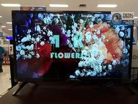 """Philips Android Digital TV 32"""" Bisa Kredit Di Supermal karawaci"""