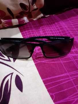 Third eye design USA gogles sunglasses