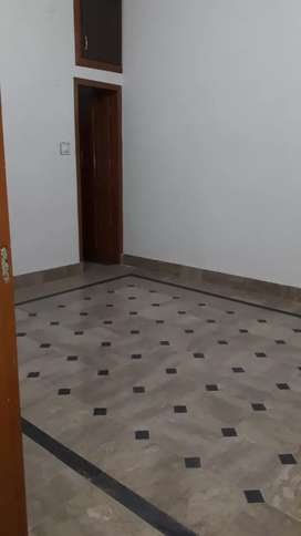 House for sale near Misrial road dhoke syedian