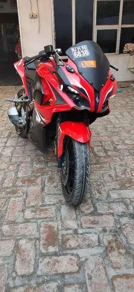Rs200 sell xchange