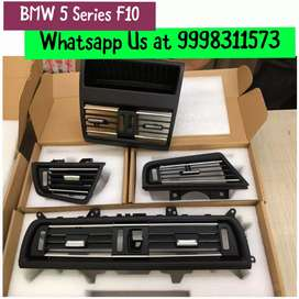 Ac vent available  in amritsar for bmw
