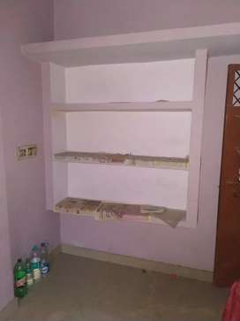 Room rent for bechlors girls nd boys 2 rooms available