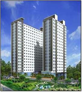 Sewa Apartemen Pinewood Jatinangor Executive Studio (27 m²)