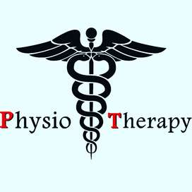 Rudra physiotherapy