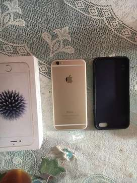 iphone 6 IBOX resmi independen baru