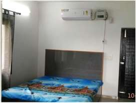 2bhk rent available