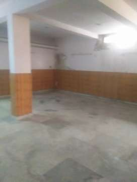Besment for rent in sector 45 Noida