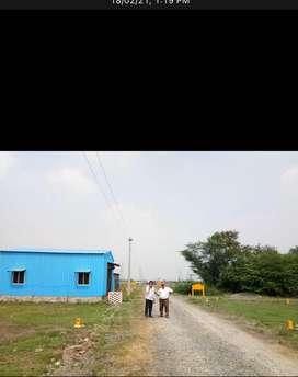 Kancheepuram walajabad