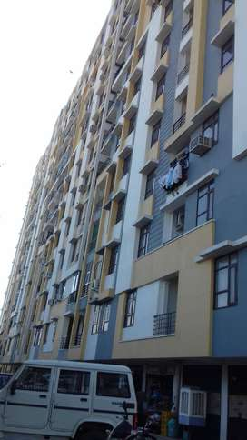 2BHK 973sqft  Multistory flats located at Vaishali Nagar