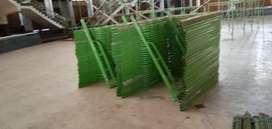 #02# jual scaffolding steger kapolding frame berkualitas