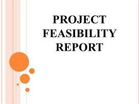 seed company feasibility report preparation for Pakistan
