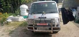 Top condition Oct 2013  BHARAT  kumawat