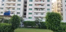 12 Marla Flat Available For Rent In Askari 11 Sector B