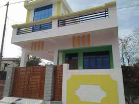 2BHK HOUSE FOR SALE IN SIDDH VIHAR NEHRUGRAM