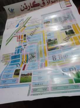 Plots available for sales