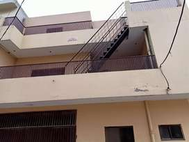 Urgent Triple story House for Sale.Lahore
