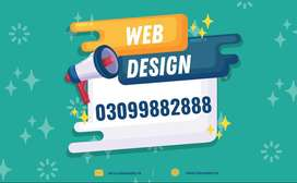 Web Design | Website Design | eCommerce | Logo Design | Graphics | SEO