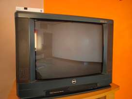 TV BPL FCR 21Inches
