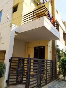 2bhk new duplex for rent