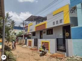 House rent for Mela kalkandar kottai, Trichy