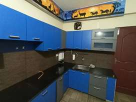 Nice 2BHK at East Hill at low price