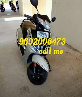 Only bike sell
